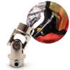 Helix Suspension Brakes and Steering - HEXUJ1ZB2B2 - 1