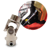 Helix Suspension Brakes and Steering - HEXUJ1ZB2I2 - 1