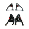 Helix Suspension Brakes and Steering - HEXCAS6774FX - 1