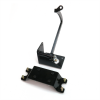 Helix Suspension Brakes and Steering - HEXPBA01 - 1