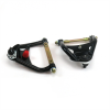 Helix Suspension Brakes and Steering - HEXCA309 - 1
