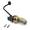 Helix Suspension Brakes and Steering - HEXPKA77C80 - 1