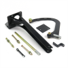Helix Suspension Brakes and Steering - HEXPBA09 - 1
