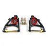 Helix Suspension Brakes and Steering - HEXCA326 - 1