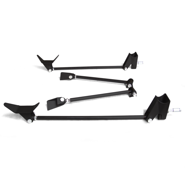 Introduction To Three Phase And Single in addition 122728 240 Wide Tire Dragster Rolling Chassis Kit 113 Motor Custom Chopper together with Hext 4 furthermore Gf203813hp1725rpmnewaosmithelectricmotor together with QT10 15 Automatic Block. on motor frame bearings by size