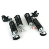 Helix Suspension Brakes and Steering - HEXCCCGM35023001 - 1