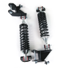 Helix Suspension Brakes and Steering - HEXRCCGM23001 - 1