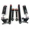Helix Suspension Brakes and Steering - HEX4RCCGM23001 - 1