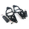 Helix Suspension Brakes and Steering - HEXTFCCGM35002 - 1