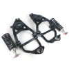 Helix Suspension Brakes and Steering - HEXTFCCGM50002 - 1