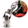 Helix Suspension Brakes and Steering - HEXUJ1ZF2B2 - 1