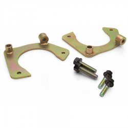 Helix Suspension Brakes and Steering - HEXCB9 - 1
