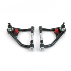 Helix Suspension Brakes and Steering - HEXCA15 - 1