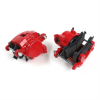 Helix Suspension Brakes and Steering - HEXBC1RD - 1