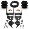 Helix Suspension Brakes and Steering - HEXABB32B - 1