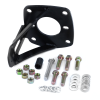 Helix Suspension Brakes and Steering - HEXBRK057 - 1