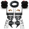 Helix Suspension Brakes and Steering - HEXABB32B25 - 1