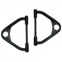 Helix Suspension Brakes and Steering - HEXCA14 - 1