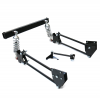 Helix Suspension Brakes and Steering - HEXTTK24 - 1