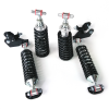 Helix Suspension Brakes and Steering - HEXCCCGM35030001 - 1