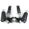 Helix Suspension Brakes and Steering - HEXCCCGM50023002 - 1