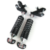 Helix Suspension Brakes and Steering - HEXRCCGM30001 - 1