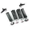 Helix Suspension Brakes and Steering - HEXCCCGM50030003 - 1