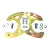 Helix Suspension Brakes and Steering - HEXCB13 - 1