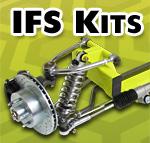IFS Kits