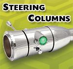 Steering Columns